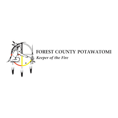 Forest County Potawatami