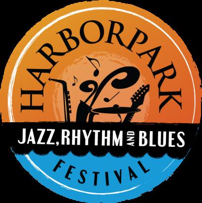 Harborpark Jazz Rhythm & Blues Fest